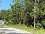 10215 Ohio Drive - Photo 1