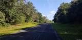 10720 Academy Drive - Photo 5