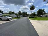 457 Landing Boulevard - Photo 4