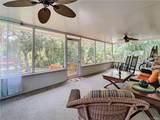 6338 Banyon Drive - Photo 40