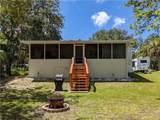 6338 Banyon Drive - Photo 43