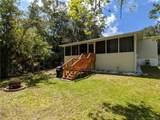 6338 Banyon Drive - Photo 44
