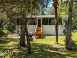 6338 Banyon Drive - Photo 5