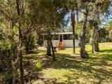 6338 Banyon Drive - Photo 6