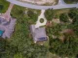 4671 Pine Valley Loop - Photo 46