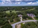 4671 Pine Valley Loop - Photo 48