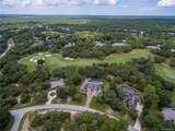 4671 Pine Valley Loop - Photo 50