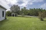 1815 Gate Dancer Circle - Photo 42