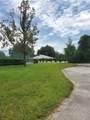 7280 Whippoorwill Terrace - Photo 7