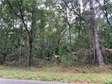 11440 Cockscomb Drive - Photo 3
