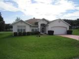 4475 Moonglow Point - Photo 1