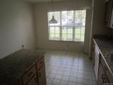 4475 Moonglow Point - Photo 12