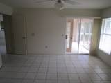 4475 Moonglow Point - Photo 17