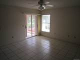 4475 Moonglow Point - Photo 19