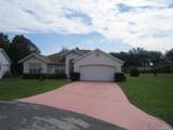 4475 Moonglow Point - Photo 2