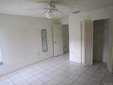 4475 Moonglow Point - Photo 24