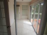 4475 Moonglow Point - Photo 26
