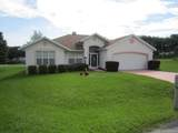 4475 Moonglow Point - Photo 3