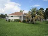 4475 Moonglow Point - Photo 35