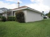 4475 Moonglow Point - Photo 37