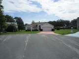 4475 Moonglow Point - Photo 39