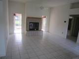4475 Moonglow Point - Photo 6