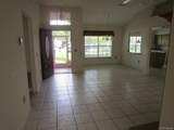 4475 Moonglow Point - Photo 8