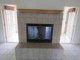 4475 Moonglow Point - Photo 9