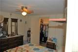 5215 Rolling View Place - Photo 11