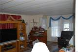 5215 Rolling View Place - Photo 12
