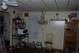 5215 Rolling View Place - Photo 13
