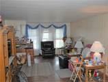 5215 Rolling View Place - Photo 14