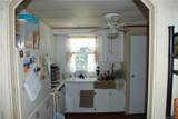 5215 Rolling View Place - Photo 2