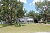 5215 Rolling View Place - Photo 21