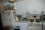 5215 Rolling View Place - Photo 5