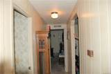 5215 Rolling View Place - Photo 8