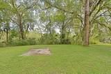 13221 Shawnee Trail - Photo 29