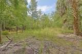 13221 Shawnee Trail - Photo 32