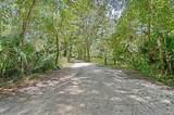 13221 Shawnee Trail - Photo 33