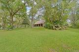 13221 Shawnee Trail - Photo 4