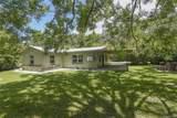 10738 Woodland Place - Photo 2