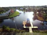 11537 Dixie Shores Drive - Photo 2