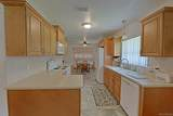 4385 Tom Avenue - Photo 11