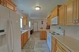 4385 Tom Avenue - Photo 12