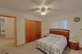 4385 Tom Avenue - Photo 22