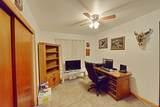 4385 Tom Avenue - Photo 23