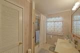 4385 Tom Avenue - Photo 26