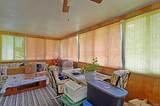 4385 Tom Avenue - Photo 30