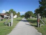 4385 Tom Avenue - Photo 47