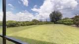 2085 Rhodes Point - Photo 30